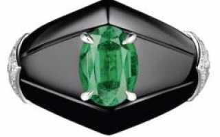 Вольфрамит – история, полезные свойства и описание камня