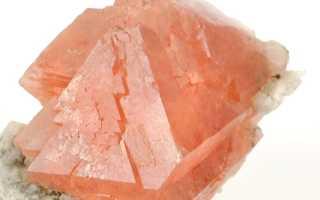 Ортоклаз – история, полезные свойства и описание камня
