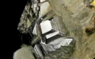 Карролит – история, полезные свойства и описание камня