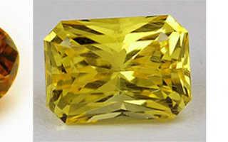 Данбурит – история, полезные свойства и описание камня