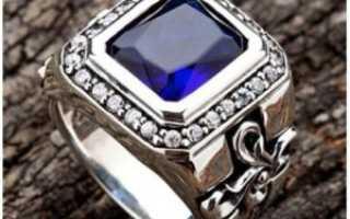 Сапфир камень: свойства, кому подходит по знаку зодиака и имени