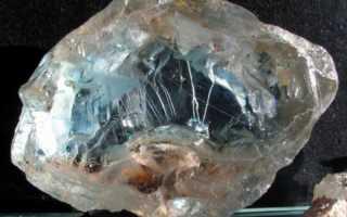 Кварц – история, полезные свойства и описание камня