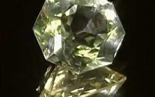 Битовнит – история, полезные свойства и описание камня