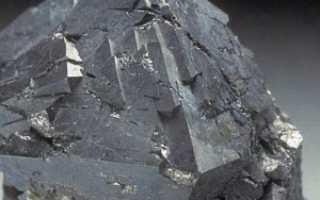 Герсдорфит – история, полезные свойства и описание камня