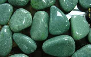 Какие свойства имеет камень нефрит – кому подходит по гороскопу