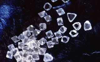Самый дорогой драгоценный камень «Граф Виттельсбах»